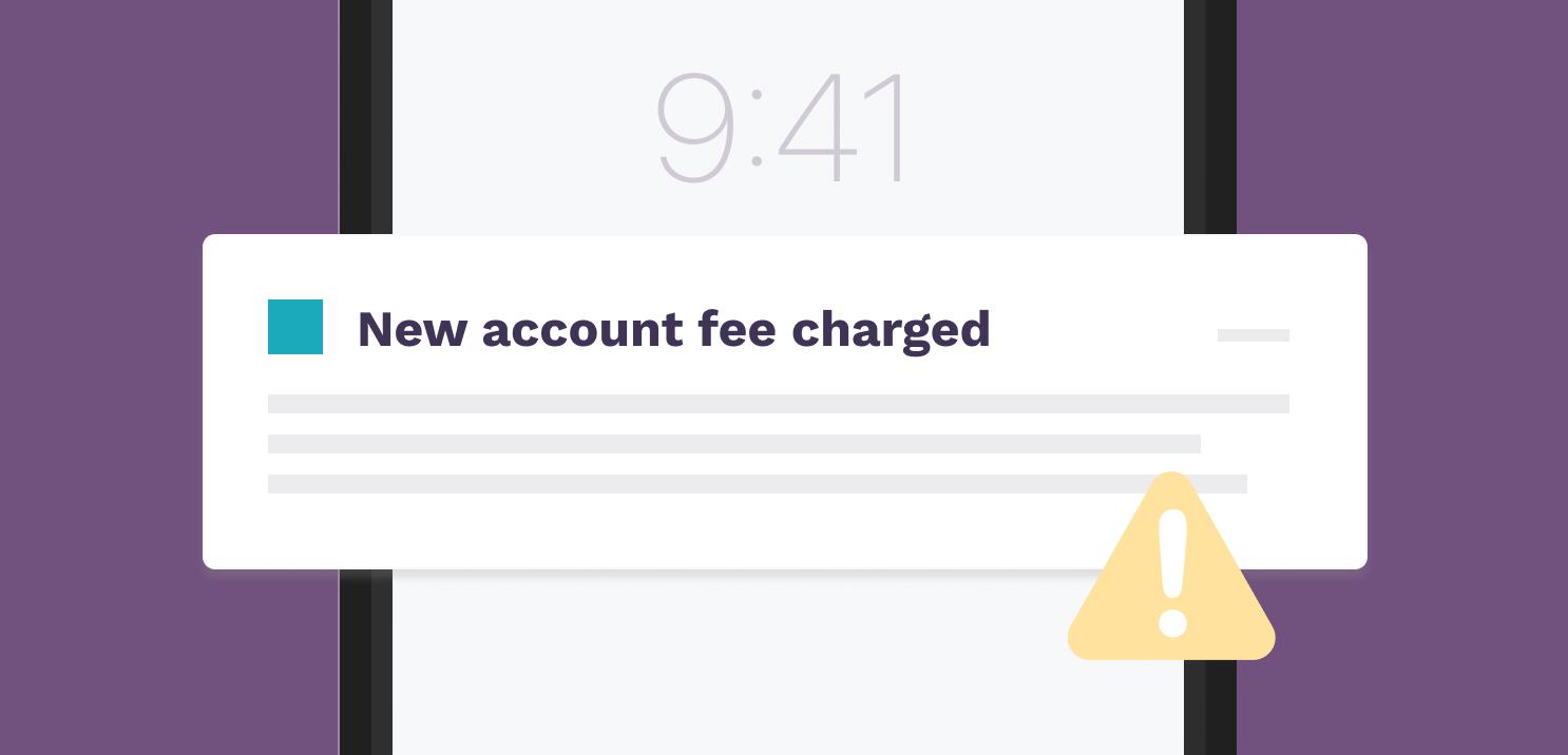 alert-example-fees
