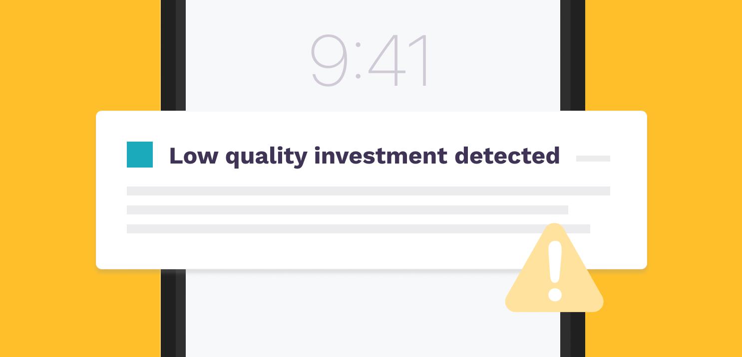 alert-example-quality