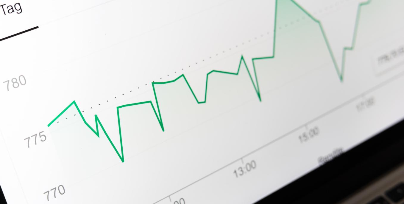 market-increase