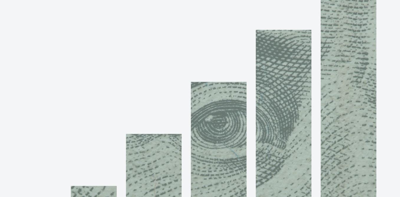 mutual-fund-fee