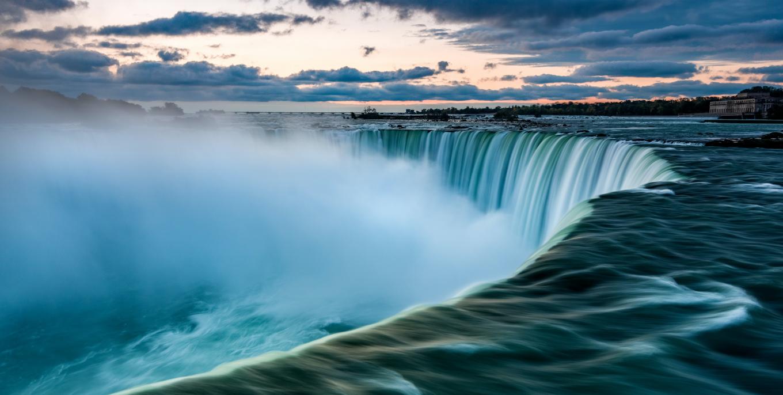 waterfall-accounts